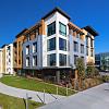 Naya - 1095 W El Camino Real, Sunnyvale, CA 94087