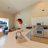 4821 SW Santa Barbara CT - 4821 Southwest Santa Barbara Court, Cape Coral, FL 33914