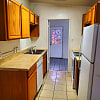911 Ferndell Rd Orange - 911 Ferndell Road, Pine Hills, FL 32808