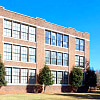 Bass Lofts - 1080 Euclid Ave Ne, Atlanta, GA 30307