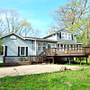 203 West Roberts Road - 203 Roberts Road, Tower Lakes, IL 60010