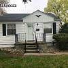 3855 Jackson St - 3855 Jackson St, Dearborn, MI 48124
