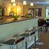 Club at Highland Park Apartments - 11402 Evans St, Omaha, NE 68164