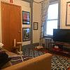 28 CONCORD ST - 28 Concord Street, Jersey City, NJ 07306