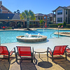 The Fountains of Conroe - 200 Fountain Ln, Conroe, TX 77304