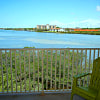 19829 Gulf Blvd Unit 704 - 19829 Gulf Blvd, Indian Shores, FL 33785