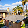 Elan Sandcastle Shores - 315 Walnut Ave, Carlsbad, CA 92008