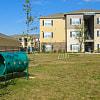 Advenir At Grand Parkway - 5555 Long Prairie Trace, Richmond, TX 77407