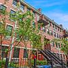 140 Suffolk Street - 140 Suffolk Street, New York, NY 10002