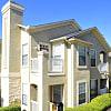 View at Encino Commons - 21303 Encino Commons, San Antonio, TX 78259
