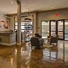Wall Street Lofts - 100 N Main St, Midland, TX 79701