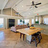 Woodchase Apartments - 1000 E Ash Ln, Euless, TX 76039