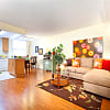 Bull Run Apartments - 6915 Main Street, Miami Lakes, FL 33014