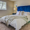Align - 35434 25th Ave SW, Federal Way, WA 98023