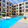Ravello - 5225 Town and Country Blvd, Frisco, TX 75034