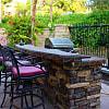134 WEATHERVANE - 134 Weathervane, Irvine, CA 92603