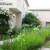 517 Montgomery St - 517 Montgomery Street, Laurel, MD 20707