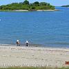226 Rock Island Rd - 226 Rock Island Road, Quincy, MA 02169