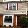 68 Riverchase Drive - 68 Riverchase Drive, Hampton, VA 23669