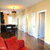 1021 30th Street - 1021 30th Street, Denver, CO 80205