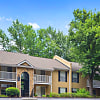 2955 Seven Pines Lane - 2955 Seven Pines Ln, Vinings, GA 30339