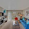The Henley Apartment Homes - 313 Sandy Ln, Suisun City, CA 94585
