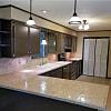 1719 Primrose Avenue - 1719 Primrose Avenue, McAllen, TX 78504