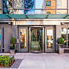 Mantena Apartments - 431 W 37th St, New York, NY 10018