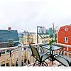 256 Bunker Hill Street - 256 Bunker Hill Street, Boston, MA 02129