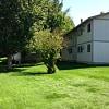 Helena Manor - 2115 Missoula Ave, Helena, MT 59601