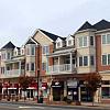 The Lofts at Garwood - 710 North Ave, Garwood, NJ 07027