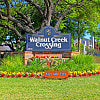 Walnut Creek Crossing - 2000 Cedar Bend Dr, Austin, TX 78758
