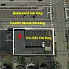 830 E 4TH Street - 830 East 4th Street, Royal Oak, MI 48067