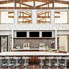 Dwell at Legacy - 1810 E Sonterra Blvd, San Antonio, TX 78259