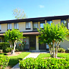 52-107 Club House Dr - 52 Club House Dr, Palm Coast, FL 32137