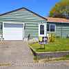 954 Noble Ave - 954 Noble Avenue, Coos Bay, OR 97420