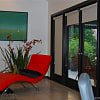 8905 SW 102nd Ter - 8905 Southwest 102nd Terrace, Kendall, FL 33176