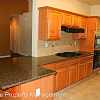 529 W. Serena Avenue - 529 West Serena Avenue, Clovis, CA 93619