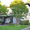 Prairie House - 5324 East Side Avenue, Dallas, TX 75214