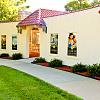 Inwood Village - 8222 S 87th St, La Vista, NE 68128