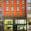 833 Madison Avenue - 833 Madison Avenue, New York, NY 10021