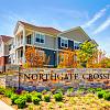 Northgate Crossing - 200 Hudson Ct, Wheeling, IL 60090
