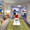 The Pointe at Lindbergh - 485 Lindbergh Pl NE, Atlanta, GA 30324