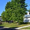 6292 Downwing Lane - 6292 Downwing Lane, Columbus, OH 43230