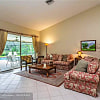160 MONTCLAIRE DR - 160 Montclaire Drive, Weston, FL 33326