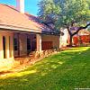 18847 CALLE CIERRA - 18847 Calle Cierra, San Antonio, TX 78258
