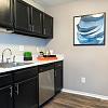Carrington Court - 3800 Club Dr, Duluth, GA 30096