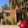 10414 11th Place - 10414 East North Lane, Phoenix, AZ 85020