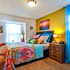 The Retreat at Woodridge Apartments - 13245 W 87th Ter, Lenexa, KS 66215