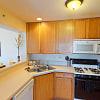 2063 Village View Drive - 2063 Village View Dr, Yorkville, IL 60560